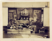 view March - Fete, [1860 - ca. 1900]. [graphic] digital asset number 1