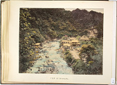 view View of Tonosawa, [1860 - ca. 1900]. [graphic] digital asset number 1