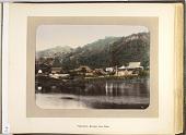 view Suma-dera, Harima, near Kobe, [1860 - ca. 1900]. [graphic] digital asset number 1