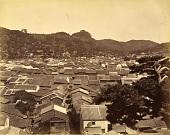 view Nagasaki digital asset: Nagasaki, [graphic]