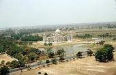 view Calcutta, 1973, by John Moynihan digital asset: Slide set