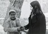 view Village boys, Istalif, Afghanistan digital asset: Village boys, Istalif, Afghanistan