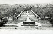 view Bagh-i-Babur Garden, Kabul, Afghanistan digital asset: Bagh-i-Babur Garden, Kabul, Afghanistan