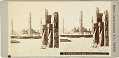 view Stereocards of Iran digital asset: Stereocards of Iran