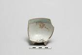 view Bowl fragment (base) digital asset number 1