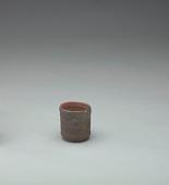 view Tall cylindrical saké cup digital asset number 1