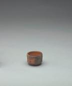 view Saké cup digital asset number 1