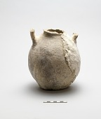view Pottery digital asset number 1