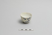 view Wine-cup, delicately potted digital asset number 1