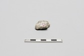 view Stone found at site digital asset number 1