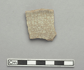 view Fragment of rim of small bowl digital asset number 1
