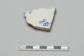 view Tile (fragment) digital asset number 1