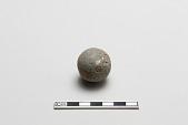 view Balls, gaming pieces(?) digital asset number 1