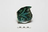 view Fragment of a bowl digital asset number 1