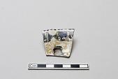 view Fragment of a molded vessel digital asset number 1