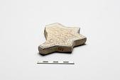 view Tile fragment digital asset number 1