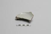 view Base of bowl, fragment digital asset number 1