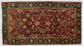 view Carpet digital asset number 1
