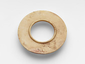 view Flanged bracelet digital asset number 1
