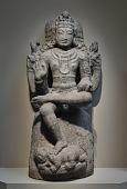 view Shiva as Teacher digital asset number 1
