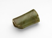 view Cylindrical bead digital asset number 1