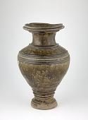view Baluster-form jar digital asset number 1