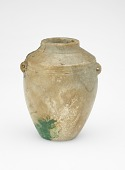 view Miniature wine jar (<em>lei</em>罍) digital asset number 1