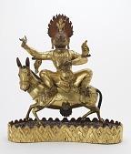 view Pelden Lhamo digital asset number 1