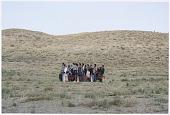 view <em>Untitled</em>, from the series, <em>Iran, Untitled</em> digital asset number 1