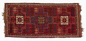 view Carpet (<em>gilam</em>) digital asset number 1