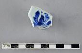 view Stem fragment of stem-cup digital asset number 1