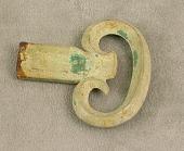 view Knife handle digital asset number 1