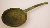 view Spoon or ladle digital asset number 1