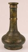 view Bottle digital asset number 1