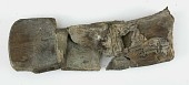 view Hilt fragment from a sword digital asset number 1