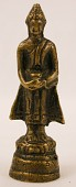 view Buddhist figure digital asset number 1