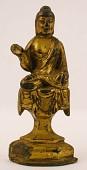 view Buddha digital asset number 1