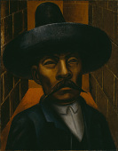 view Zapata digital asset number 1