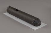 view Rocket, Solid Fuel, Hale, 12-Pounder digital asset number 1