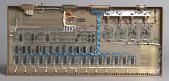 view Processing Board/Filter Bank, Microwave Limb Sounder, UARS digital asset number 1