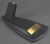 view Stand, Model, Missile, Regulus I, 1:10 digital asset number 1