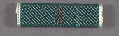 view Ribbon, Forest Patrol, Civil Air Patrol digital asset number 1