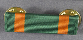 view Medal, Navy and Marine Corps Achievement Medal digital asset number 1
