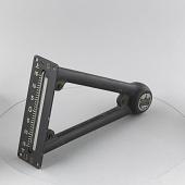 view Inclinometer, Japanese Navy, Model-2 digital asset number 1