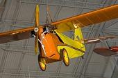 view Aeronca C-2 digital asset number 1