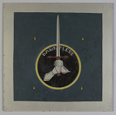 view Insignia, UNIDENTIFIED, United States Navy digital asset number 1