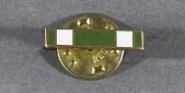view Medal, Lapel Pin, United States Navy Commendation Medal digital asset number 1