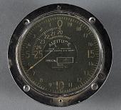 view Simple Altimeter, Type C digital asset number 1