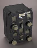 view C-1 Ballistics Control digital asset number 1