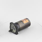 view G-Meter / Accelerometer, Simulator digital asset number 1